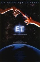 ET Funny jokes et movie funny alternative scenes et the extra terrestrial