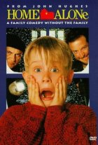 home alone funny quotes