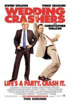 Wedding_crashers_poster